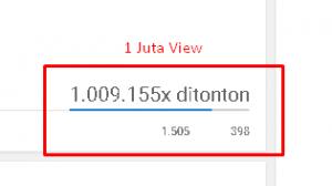mendapatkan-banyak-view-dari-youtube