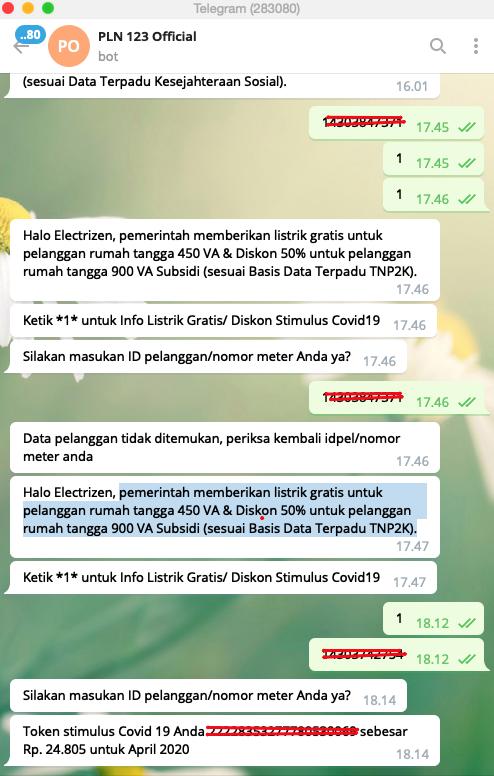 Screenshot 2Bat 2BApr 2B05 2B18 59 39 1